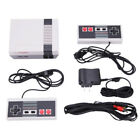 Mini 500 Games AV Out Retro Handheld Game Player Family TV Video Game Console AU