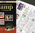 Italy and States 2018 Scott Catalogue Pages 623-740 SALE фото