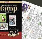 Japan 2018 Scott Catalogue Pages 19-192 SALE