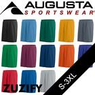Augusta Sportswear Wicking Athletic Shorts. AG1425