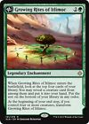 MtG Magic The Gathering Ixalan Rare Cards x1
