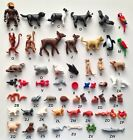 PLAYMOBIL Animals Lot/Pick & Choose $0.99-$1.95/Combined Shipping Available