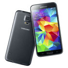 Top Holiday Gifts Samsung Galaxy S5 16GB 32GB Smartphone Unlocked AT&T Verizon Sprint T-Mobile