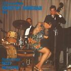 DOROTHY DONEGAN TRIO - THE INCREDIBLE DOROTHY DONEGAN TRIO USED - VERY GOOD CD