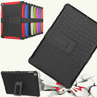 KIDS HEAVY DUTY SHOCKPROOF STAND CASE COVER FOR APPLE iPad 4 3 2 Mini 2/3 Air 2