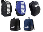 Puma Rucksack Tasche Bag Pioneer Phase Essentials Backpack NEU!!!!