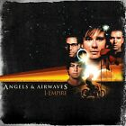 I-Empire - ANGELS AND AIRWAVES [CD]