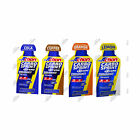 INTEGRATORE PROACTION CARBO SPRINT EXTREME DIETARY SUPPLEMENT 50G GEL CICLISMO