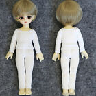 1/3 /1/4 1/6 BJD Doll SD Dollfie DZ DOD LUTS Resist Dyeing Bottoming Outfit