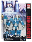 Transformers Generations Titans Return Deluxe Slugslinger and Caliburst Wave 6 - Time Remaining: 3 days 13 hours 43 minutes 48 seconds