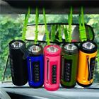 Shockproof Wireless Bluetooth Super Bass Stereo Speaker for Smartphone Tablet