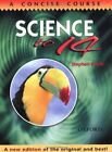 Science to 14 by Pople, Stephen Paperback Book The Fast Free Shipping