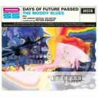 The Moody Blues - Days Of Future Passed (Deluxe Edition -Remastered) Hybrid SACD