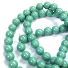 100 Swarovski 5810 5mm Crystal Pearls Round Beads [ A - L ] *Pick Color