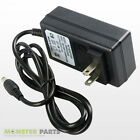 AC ADAPTER POWER CHARGER SUPPLY CORD Element Electronics E850PD DVD palyer