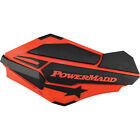 PowerMadd Sentinel Handguards for ATV, Snowmobile, MX, Dirt Bike, Off Road