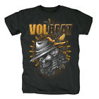 VOLBEAT - Heaven And Hell T-Shirt