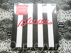 Blondie Back to Black 6 Album Box Set Factory Sealed + MP3 Downloads
