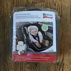Briitax Head and Body Support Pillow For All Seasons In Package