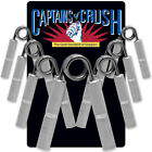 Captains of Crush Hand Grippers image