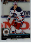 2017-18 Upper Deck Clear Cut Series One Pick From List (Includes Young Guns) $10.0 USD on eBay