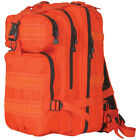Fox Outdoor Medium Transport Pack 7 Colors Day Hiking Backpack NEW