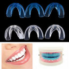 Tooth Orthodontic Appliance Alignment Braces Oral Hygiene Dental Teeth Care S LU
