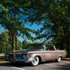 1962+Chrysler+Imperial+Crown+Southampton+Sedan