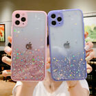 For iPhone X 8 7 6S Plus 3D Gasbag Heart Rubber Girls Case W