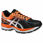 Asics Gel-Cumulus 17 GS CHILDREN´s Running Shoes Leisure Sp