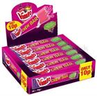 VIMTO CHEW BARS SWEETS FULL CASE OF 60 SEALED BOX WEDDINGS SWEETS CART TABLE