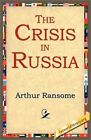The Crisis in Russia (Paperback or Softback)