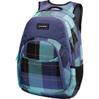 DAKINE Eve 28L Pack 8 Colors Business & Laptop Backpack NEW