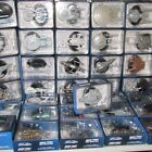 Star Trek Official Starship Collection Models  (Eaglemoss) on eBay