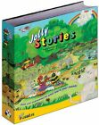 Jolly Stories: in Precursive Letters (BE) (Jolly Phoni... by Lloyd, Sue Hardback