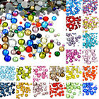 600PCS Mixed Size DMC Iron On Hotfix Crystal Rhinestones Flatback Nail Art Pick $4.99 USD on eBay
