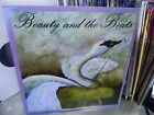 Beauty and The Beats LP 1983 Velvet Moon [private] Records EX [Memphis Psych]