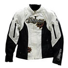 Scorpion EXO Kingdom Ladies Textile Jacket