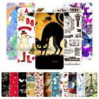 For LG Optimus L70 L65 D320 D325 Christmas Hard PC Case Cover 2018 New Year Love