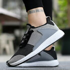 men's sports shoes trend running shoes breathable fashion men's shoes Y365