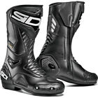 Sidi Performer Gore-Tex Motorcycle Boots Motorbike Waterproof Breathable GTX