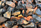Natural Rough Stones Rocks - CARATS - Bulk Lots Huge Choice (500 1000 2000 3000)