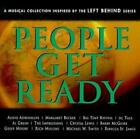 People Get Ready: A Musical Collection Inspired By The Left Behind Series [Peopl