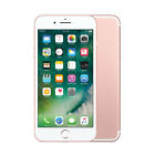 Apple iPhone 7 256GB &quot;Factory Unlocked&quot; 4G LTE iOS WiFi Smartphone <br/> USA Seller - No Contract Required - Fast Shipping!!