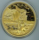 2014 ROYAL CANADIAN MINT $1000 Proof 10 OUNCE 100TH ANNIVERSARY OF WW I   22/40