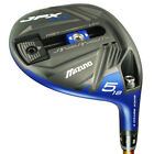 New Mizuno Golf- JPX 900 Fairway Wood