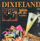 LP The old time Jungle Cats The old time Jungle Cats in jubilee Elite Special