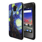 For ZTE Citrine LTE Z716G Z717VL Z716BL Black TPU SILICONE Soft Case Cover + Pen