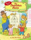You Can Draw The Berenstain Bears: Featuring all your favorite Bear Country frie