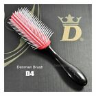 Denman Styling Hair Brush (D14/D3/D4/D5/D41/D31) *Choose any one*
